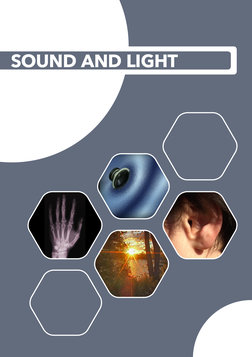 Sound And Light - For 3rd-5th Grade